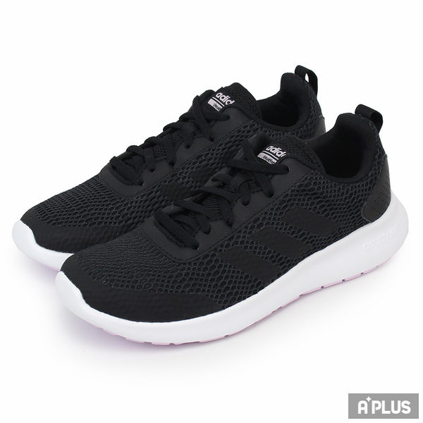 Adidas 女 ELEMENT RACE 愛迪達 經典復古鞋- DB1481