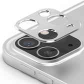 Rearth Ringke Apple iPad Pro 2020 (11/12.9寸) 鏡頭保護邊框