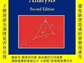 二手書博民逛書店罕見ar Regression Analysis (wiley Series In Probability And