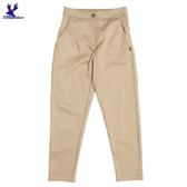 【三折特賣】American Bluedeer - 修身合身長褲 秋冬新款