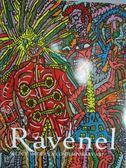 【書寶二手書T2/收藏_YJD】Ravenel_Select:Modern&…Art_2017/6/3