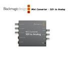 【EC數位】Blackmagic 黑魔法 Mini Converter SDI TO Analog 迷你轉換器