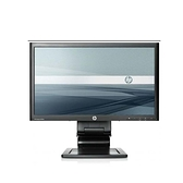【二手長保固半年】HP Compaq LA2006x 20 吋 LED 背光 螢幕 LED 1080P Full HD
