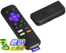 多媒體播放器Roku Express | Easy High Definition (HD) Streaming Media Player B075XN1NZC_tb1