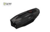 CAPER S3 【旗艦星空版/60Fps/送32G】 防水 機車行車紀錄器/STARVIS 頂級感光