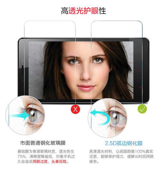 【三亞科技2館】夏普 SHARP AQUOS P1 5.3吋 9H鋼化膜 玻璃保護貼 螢幕玻璃貼 玻璃貼 玻璃膜 手機螢幕貼