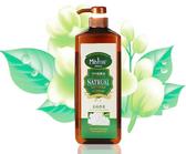 按摩精油 美容院茉莉香薰能量油1000ml基礎油精油身體按摩油