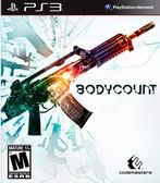 PS3 正面對決(英文版)