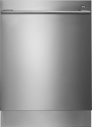 ASKO 瑞典賽寧 D5656 BI (不鏽鋼色) 嵌入、獨立式洗碗機 全省配送 【零利率】