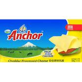 安佳原味乳酪24片-500g