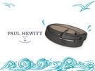【時間道】Paul Hewitt ⚓️ ...