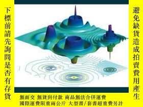 二手書博民逛書店Hydrodynamics罕見of Time-Periodic Groundwater Flow: Diffusi