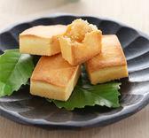 台中名產 俊美鳳梨酥 40入/盒 附提袋 【代購】中秋過年送禮
