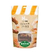 【Hyperr 超躍】手作零食 雞柳肉條 分享包 450g (貓狗零食)