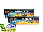 _%[玉山最低比價網] COSCO DURACELL 金頂超能量四號電池 C54684 $281