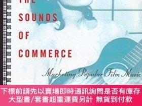 二手書博民逛書店The罕見Sounds Of CommerceY256260 Jeff Smith Columbia Univ