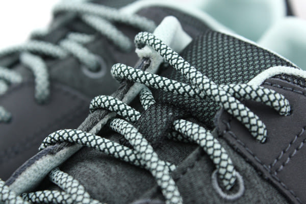 MERRELL 戶外運動鞋 女鞋 灰色 no664