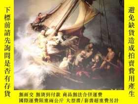二手書博民逛書店The罕見Upward Fall-Our Pilgrim Jou