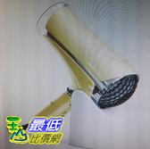 [COSCO代購] W118778 Tescom 大風量負離子吹風機 (TID2510TW)