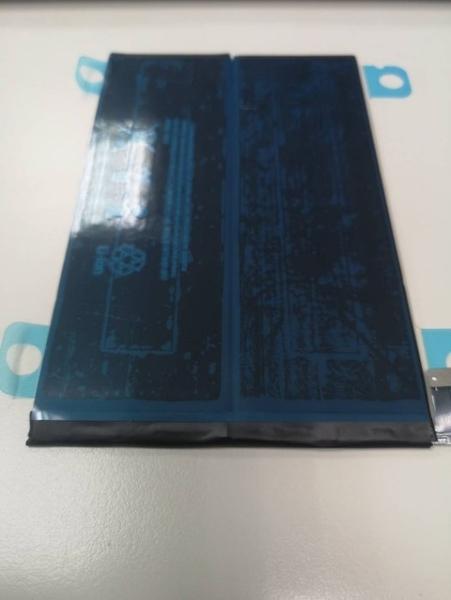 【保固一年】原廠電芯 蘋果電池 APPLE iPad mini 3 A1512 電池 原廠電池