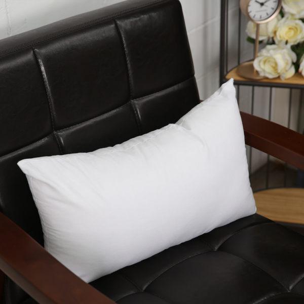 枕心300g(30*50)-生活工場