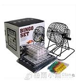 賓果Bingo遊戲模擬彩票手動搖獎機公司商業活動聚會娛樂抽獎機器ATF 格蘭小舖