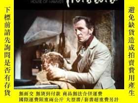 二手書博民逛書店A罕見History Of HorrorsY255562 Denis Meikle Scarecrow Pre