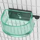 QLC-3 老鼠免子鳥用餵食碗 小動物水...