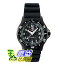 [美國直購 ShopUSA] 手錶 Lu...