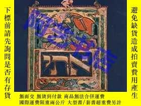 二手書博民逛書店Jews罕見Among Christians: Hebrew Book Illumination From Lak