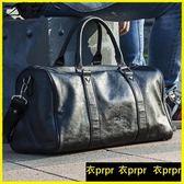 旅行袋-旅行包手提包短途出差旅游行李包 衣普菈