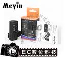 【EC數位】VF-901 RX for Sony F-901 無線引閃器 立福公司