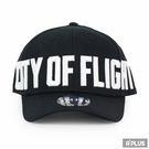 NIKE  JORDAN JUMPMAN CLC99 COF CAP  運動帽- 894675010