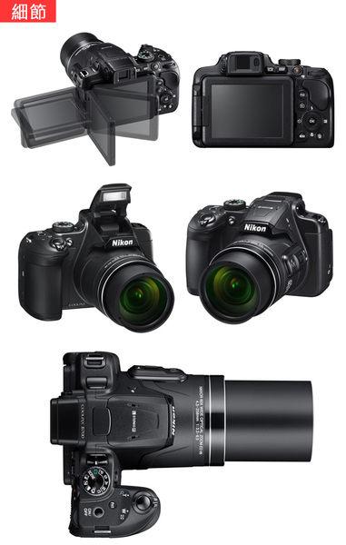 Nikon COOLPIX B700(中文平輸)