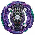 戰鬥陀螺 BURST#143-1 巴哈姆特 天 籤王 確定版結晶輪盤強化組 超Z覺醒 BEYBLADE