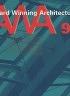 二手書R2YB《Award Winning Architecture (Inte