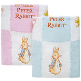 【奇哥】比得兔大浴巾