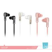 Huawei華為 原廠AM175 榮耀圈鐵耳機 高音質 入耳式 3.5mm 各廠牌適用 扁線 線控接聽鍵【全新盒裝】