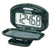 TANITA 計步器-PD-635 1入(混色隨機出貨)