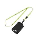 NIKE 識別證吊帶(ID 頸掛 證件夾 配件 名牌帶 掛繩≡體院≡ N1002322732NS