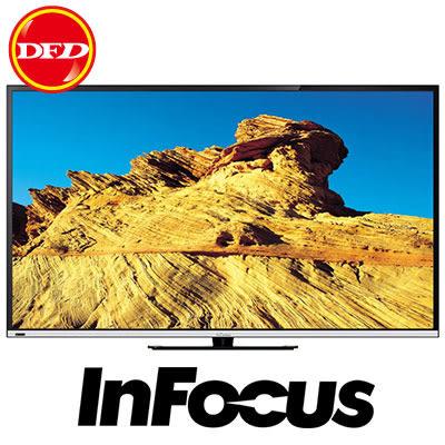 (預購)富可視 INFOCUS XT-70CM802 70吋 連網 顯示器 1080p 鴻海 液晶電視 公司貨 送基本安裝 偏遠地區另計