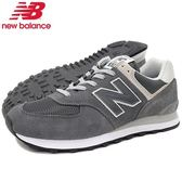New Balance 574系列 -男款復古復刻鞋- NO.ML574EPH
