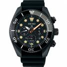 SEIKO精工PROSPEX DIVER SCUBA太陽能手錶 V192-0AE0SD SSC761J1