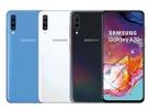 Samsung Galaxy A70(6G/128G) 6.7吋八核四鏡頭智慧機 (A705) .101購物網 .
