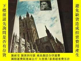 二手書博民逛書店The罕見Portable Chaucer: Revised E