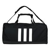 ADIDAS 大型圓筒包(側背包 裝備袋 手提包 肩背包 39L 愛迪達 免運 ≡排汗專家≡