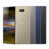 Sony Xperia 10 Plus I4293【加送空壓殼+保貼】
