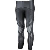 [陽光樂活]ASICS亞瑟士RUNNING 慢跑系列 服飾 下著 MMS緊身長褲 XA3526-0779