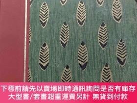 二手書博民逛書店READER S罕見DIGEST CONDENSED BOOKS vol.1. 1968 WINTER SELE