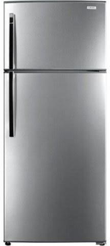 奇美CHIMEI 485公升 變頻雙門冰箱 UR-P48VB1(免運費)